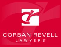 Corban Revell Lawyers