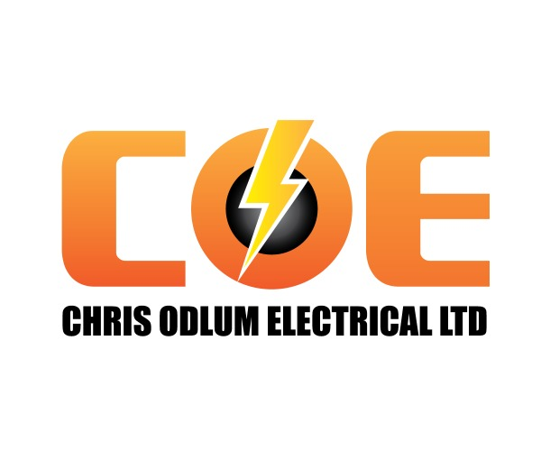 Chris Odlum Electrical Ltd