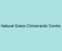 Natural Grace Chiropractic Centre