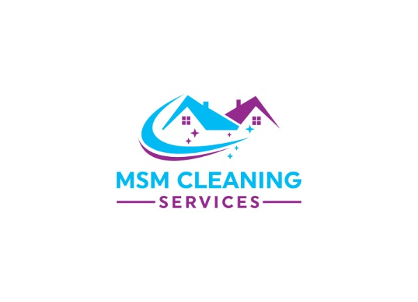 MSM Cleaning Services