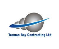 Tasman Bay Contracting Ltd