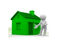 Home Loans Today Limited