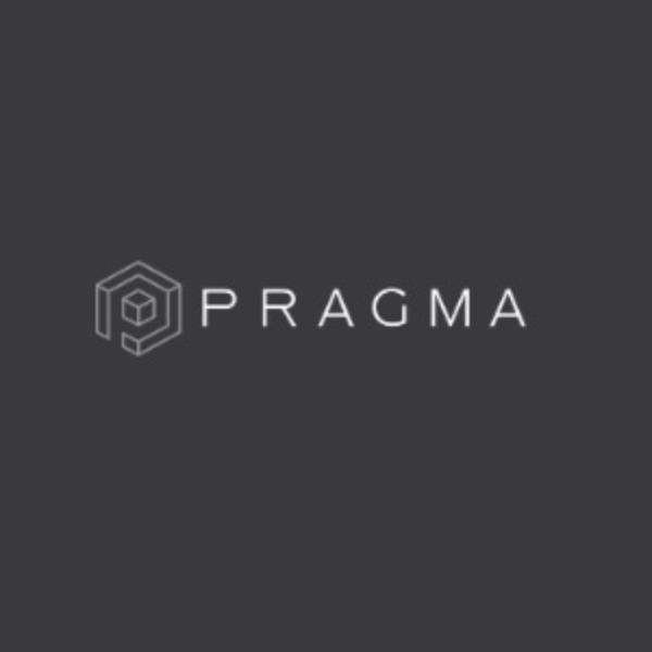 Pragma Homes