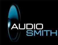 Audio Smith