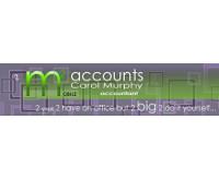 Carol Murphy - M2Accounts