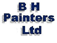 B H Painters Ltd