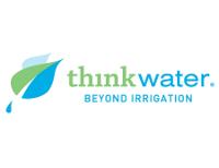 Think Water Hawkes Bay