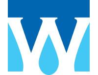 Wallace Blocked Drains Ltd
