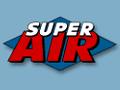Super Air Ltd