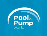 Pool & Pump World (Ashburton) Limited