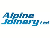 Alpine Joinery Ltd