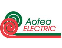 Aotea Electric Nelson