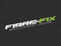 Fibre-Fix