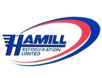 Hamill Refrigeration Ltd