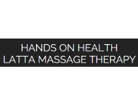 Latta Massage Therapy