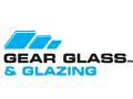 Gear Glass & Glazing