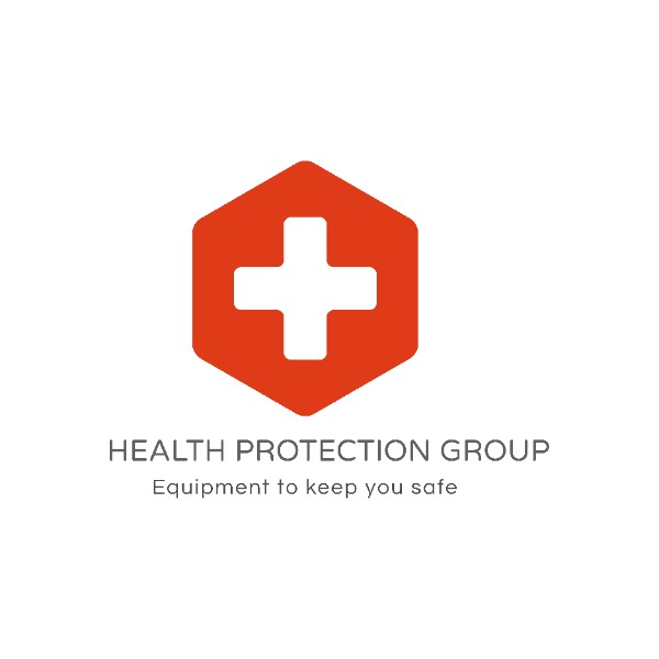 Health Protection Group Limited