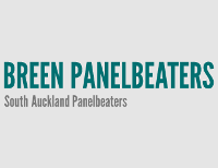 Breen M J Panelbeaters Ltd