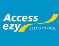 Access Ezy Self Storage Ltd