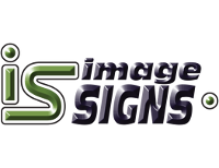 Image Signs Ltd