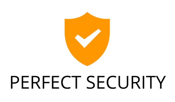 PERFECT SECURITY NZ Ltd