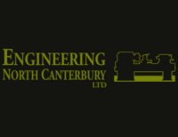 Engineering North Canterbury Limited