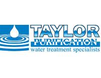 Taylor Purification Ltd