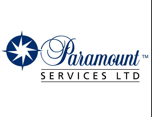 Paramount Cleaning Services