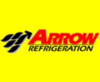 Arrow Refrigeration Ltd
