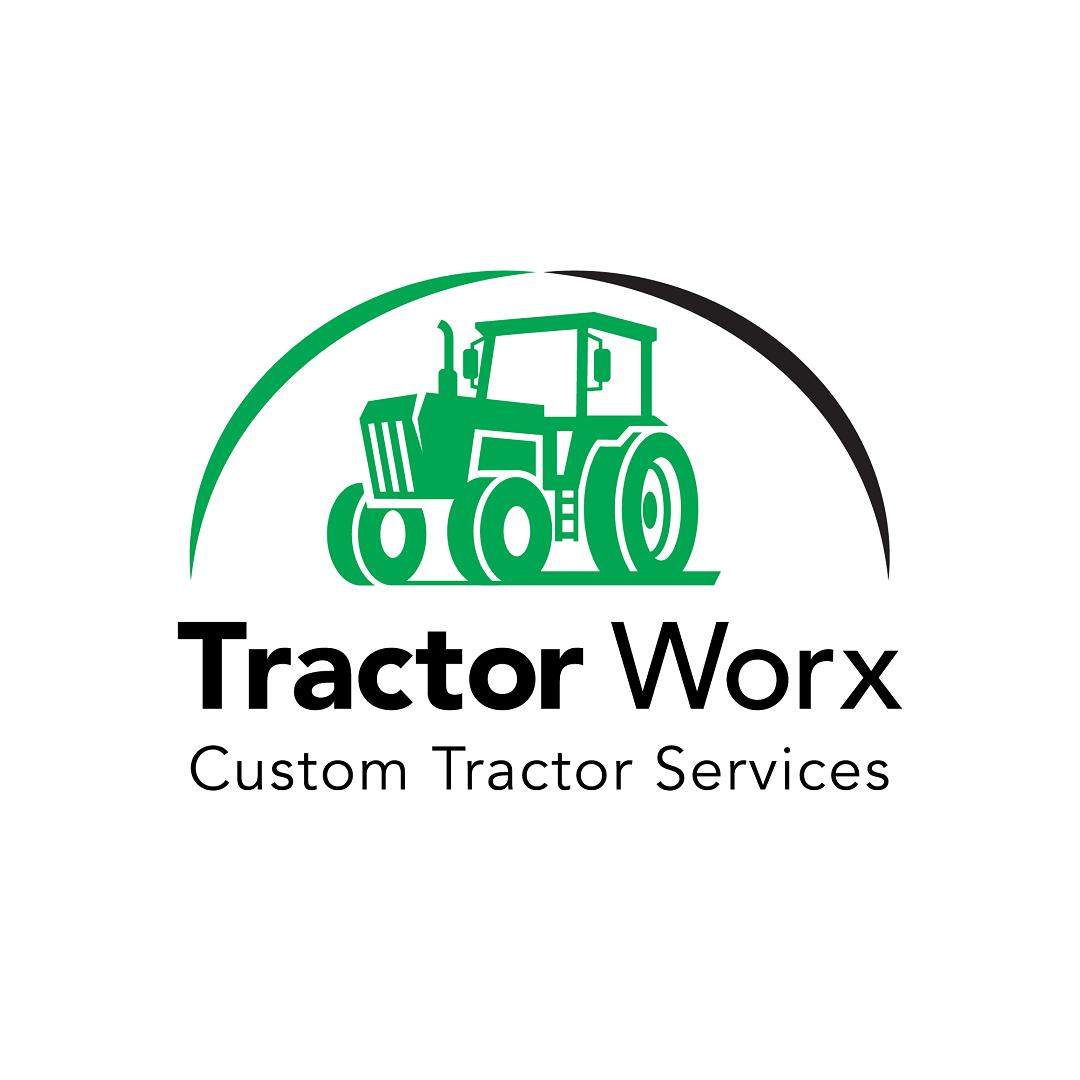 Tractor Worx Waikato Ltd
