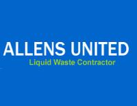 Allens United North Waikato Ltd