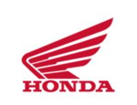 Honda Farm Trail & Road Ltd
