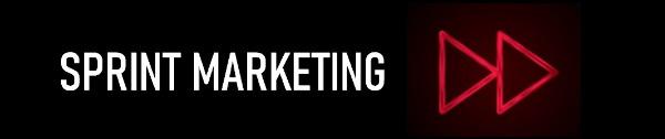 Sprint Marketing
