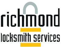 Richmond Locksmith Services