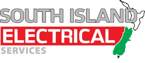 South Island Electrical Services