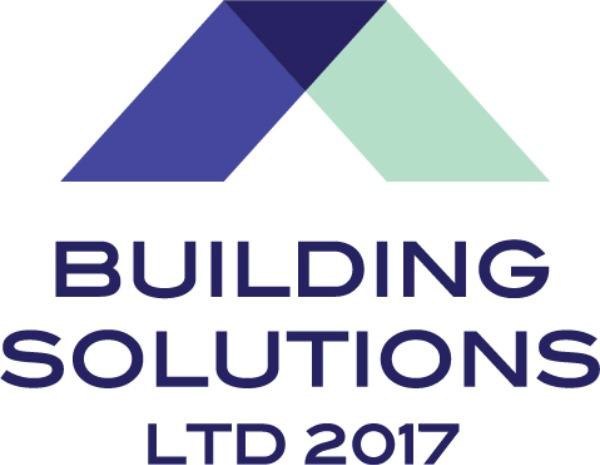Building Solutions ltd