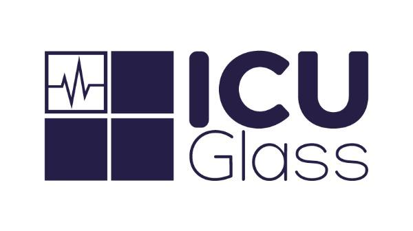 ICU Glass