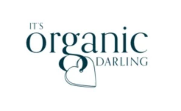 It's Organic Darling LTD