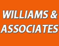 Williams & Associates