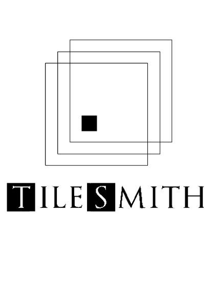 Tile smith
