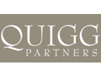 Quigg Partners