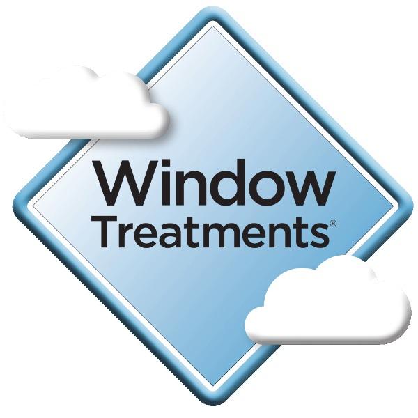 Window Treatments (NZ) Ltd