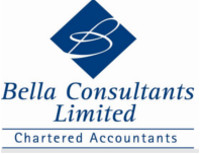 Bella Consultants Ltd
