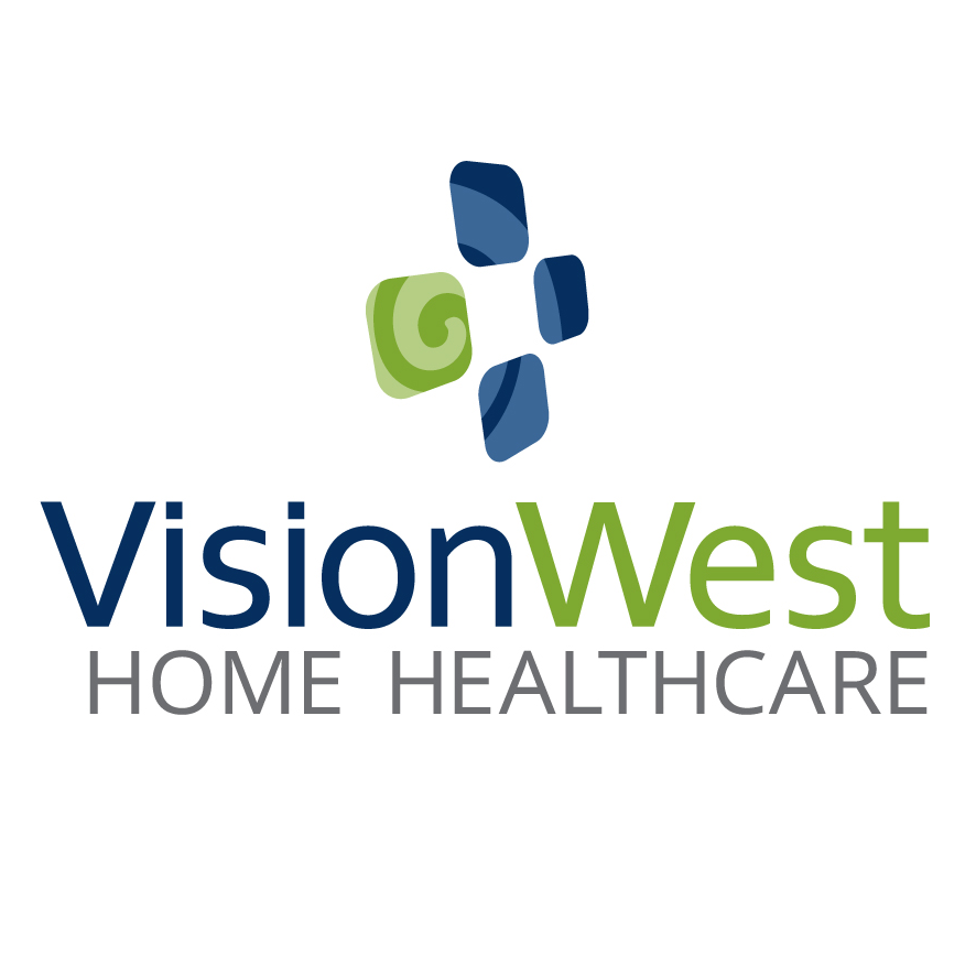 VisionWest Home HealthCare