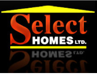 Select Homes Limited