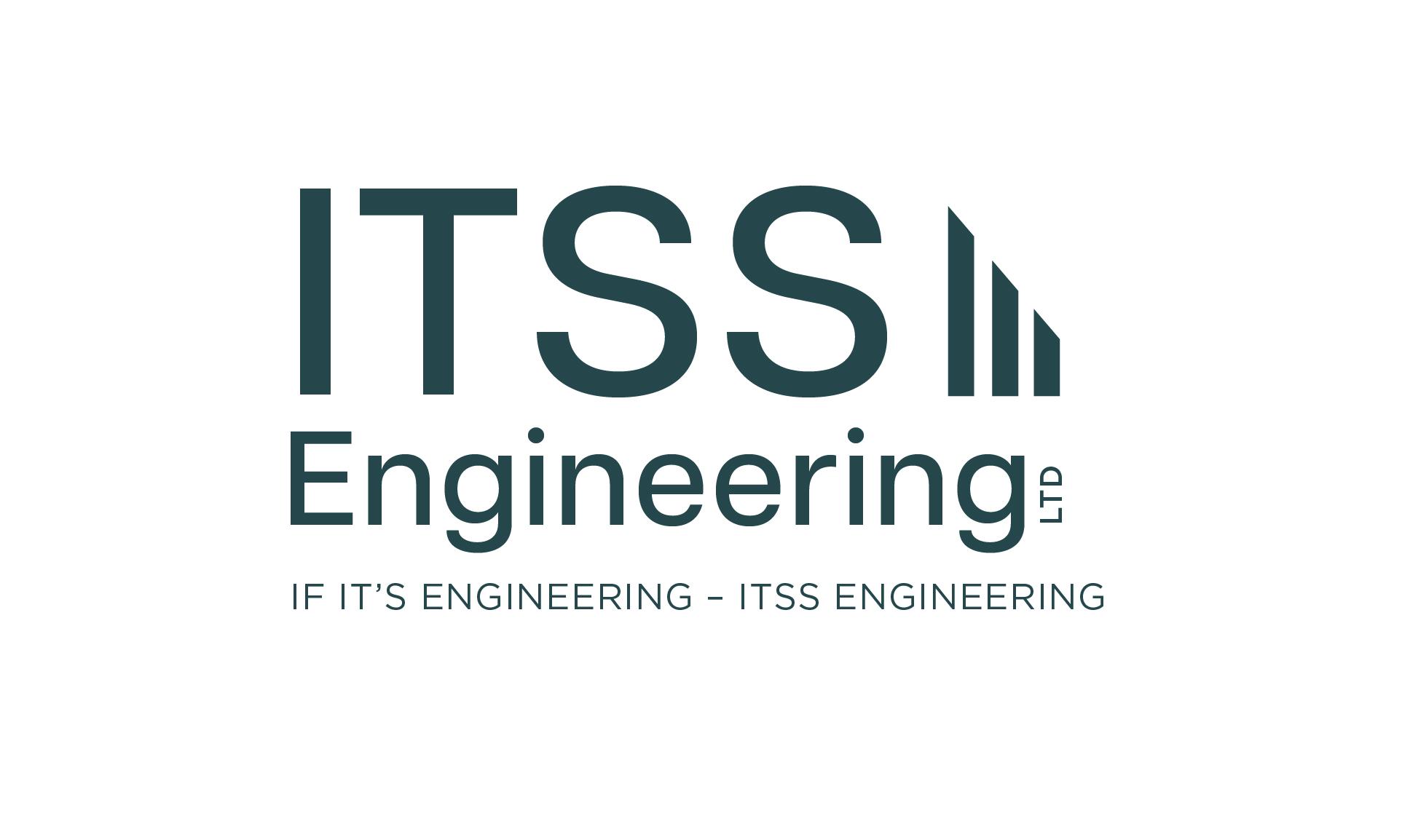 ITSS Engineering