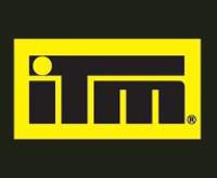 Rural Timber & Hardware Ltd