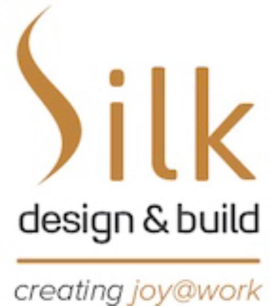 Silk Design & Build