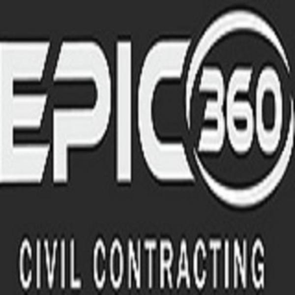 Epic 360 Civil Contractors
