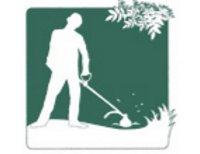 Mac Lawnmowing & Garden